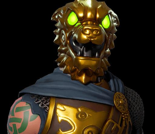 Battlehound
