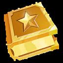 Icon VBook