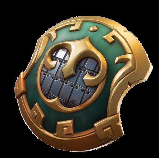 Loyal Shield