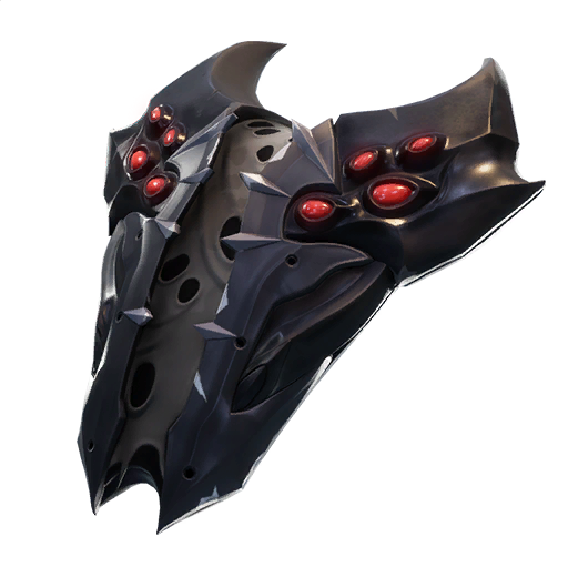 Spider Shield