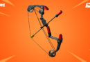 Fortnite Explosive Bow – Boom Bow